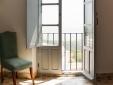 La Botica de Vejer Roomview