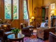 The Hotel Chateau de Verrieres saumur B&B lujo con encanto