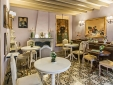 Ca'n Isabel Soller Mallorca Hotel boutique
