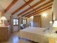 Son Jorbo apartment Mallorca best hotel