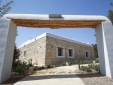 Agroturismo Can Guillem Pool