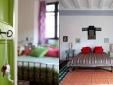 Casa Migdia casa de alquiler costa brava España bed & breakfast casa con encanto