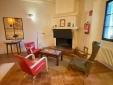 Casa Migdia BED & BREAKFAST villa to rent Sant Jordi Desvalls Catalonia Spain
