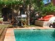 Casa Migdia Casa costa brava España para alquilar con encanto bed & breakfast