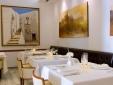 Hotel Mirador de Dalt Vila ibiza boutique lujo