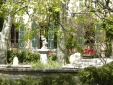 Relais de la Magdeleine Hotel boutique romantic