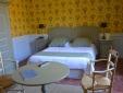 Relais de la Magdeleine Hotel boutique romantico