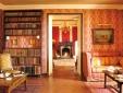 Relais de la Magdeleine Hotel boutique romantico con encanto