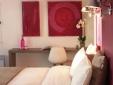 Hotel Alegria Aups Francia Rural con encanto Boutique