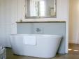 Le Tresor Languedoc Hotel b&b boutique