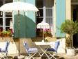 Le Tresor Languedoc Hotel b&b con encanto