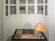 Baudon de Mauny Montpellier hotel boutique