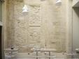 Baudon de Mauny Best Montpellier City Boutique Hotel Urban central Secretplaces