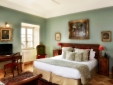 Le Clair de la Plume Rhône-Alpes Hotel con encanto