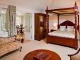 Lord Milner Hotel londres con encanto
