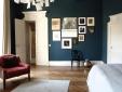 42 Rue Victor Hugo Hotel Carcassone luxury