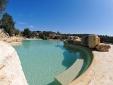 Hotel Relais Parco Cavalonga con encanto