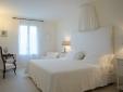 Tenuta Centoporte Resort Hotel