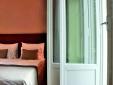 Hotel AuerspergHotel Salzburg