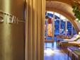 Hotel Auersperg Salzburg Hotel