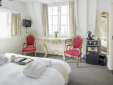 Misc Eatdrinksleep Amterdam Hotel b&b  boutique