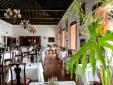 Parador de la Gomera hotel boutique