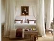 Finca Cortesin Hotel de lujo romantico con encanto Marbella Spain