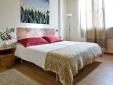 Gara Hotel Rural Canary Islands Spain Bedroom