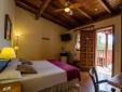 Gara Hotel Rural Canary Islands Spain Nice Room
