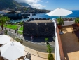 Hotel Gara Tenerife Hotel boutique