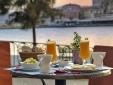 Pandora suites hotel Chania b&b apartamentos con encanto