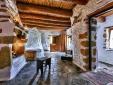 Aspros Potamos Crete self catering hotel