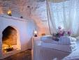 Aspros Potamos Crete self catering hotel children
