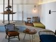 Ground Floor Apartment - Living Room