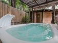 Ilha do Toque Boutique Hotel Suite Superior