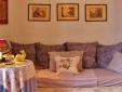 La Traversina Stazzano Hotels house to rent charming