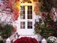 La Traversina Stazzano Hotel con encanto