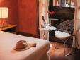 Hotel boutique san roque garachico tenerife con encanto lujo romantico