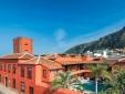 Hotel Boutique San Roque Garachico Tenerife