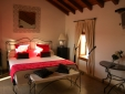 Hotel Palacio Blanco Velez Malaga Andalucia con encanto