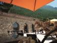Il Cannito am amalfi boutique beste romantik hotel b&b