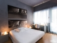 Balarte Hotel Ragusa Italy Moublier Triple Superior Room