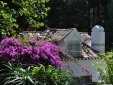 Azenha do Corvo cottages Sintra