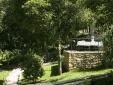 Azenha do Corvo houses Hotel cottages sintra