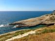 Hotel Lucrezia Saardinia best coastal getways beach secretplaces