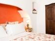 Hotel Lucrezia Suite