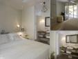 Les Hamaques Viladamat Spain Bedroom Magnolia