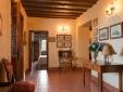Hotel rural el patio Garachico b&b Tenerife boutique design