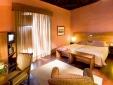 La Quinta Roja Hotel Boutique Garichico Tenerife design romantico