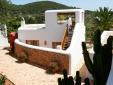 Can curreu Ibiza hotel charming best